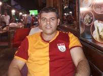 METİN OKTAY - Eryavuz, 'Futbolda Dostluk Kazandı'