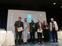 Etnomüzikoloji Derneği Birinci Yılını Kutluyor