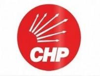 CUMHURİYET HALK PARTİSİ - İşte CHP'nin milletvekili adayları