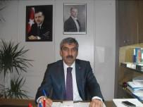 KARAKURT - Kilis'te Partilerin Adayları Belirlendi