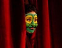 DEVLET TİYATROSU - 'Nöbetçi tiyatro' perdelerini kapatmayacak