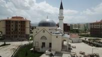 GAYRİMENKUL - Şuhut'ta TOKİ Konut Teslim Müjdesi