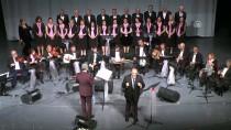 EMEL SAYIN - Tek 'Reçeteleri' Müzik