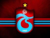 TRABZONSPOR - Trabzonspor'da kupasız geçen 8 sezon