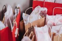 TAKVİYE EDİCİ GIDA - Tüketicilerin Yüzde 57'Si Yeni Ürünleri Denemeyi Seviyor