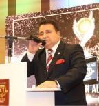 TÜRKİYE CUMHURİYETİ - ''Türk Dünyası İle İlişkiler Daha Da Gelişecek''