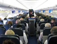 YENI ŞAFAK - Türk Hava Yolları Genel Müdürü Bilal Ekşi: Bilet fiyatları düşecek