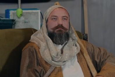 Yeni Gelin 51. Yeni Bölüm Fragman (26 Mayıs 2018)