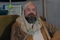 YENİ GELİN DİZİSİ - Yeni Gelin 51. Yeni Bölüm Fragman (26 Mayıs 2018)