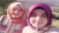 İŞ BAŞVURUSU - 2 Kardeşin Ölümüne Neden Olan Şoföre 5 Yıl 10 Ay Hapis Cezası