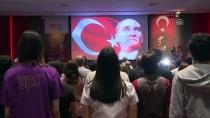 NAİM SÜLEYMANOĞLU - 2017 Türkiye Fair Play Ödülleri Sahiplerini Buldu