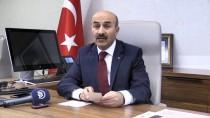 Adana'ya İki Yeni Hastane