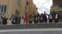 TÜRKİYE - AK Parti Mersin Milletvekili Adayları Mut'ta Tanıtıldı