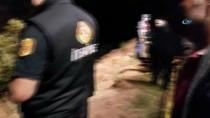 Artvin'in Şavşat İlçesinde Derede Kaybolan 3 Şahsı Arama Çalışmaları Sabahtan İtibaren Tekrar Başlayacak
