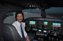YABANCI TURİST - Atlasglobal Filosuna 2 Adet A330-200 Tipi Uçak Ekledi