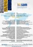 TÜRKIYE FINANS - BİLSAM Uluslararası Bir Sempozyum Düzenleyecek