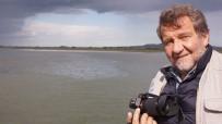 COŞKUN ARAL - Binlerce Kişi 'Doğanın Enerjisi'ni Fotoğrafa Yansıtmak İçin Yarıştı