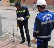 Dicle Elektrik Ramazan'da Bakım Ve Denetimi Artırdı