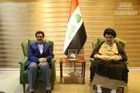 BARZANI - El-Sadr Açıklaması  'Yeni Hükümet Kürt Yönetimi İle Olan Tüm Sorunları Çözecek'