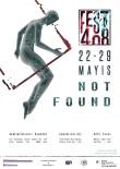 BILGI ÜNIVERSITESI - 'Festival 408' 22-29 Mayıs'ta Sanatseverlerle Buluşuyor