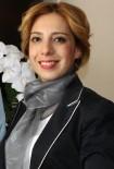 MEHMET YAVUZ DEMIR - Gökcan Açıklaması 'Seçilebilecek Tek Kadın Adayım'