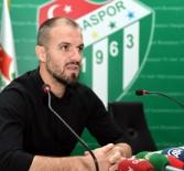 TEKNİK DİREKTÖR - Mustafa Er Açıklaması 'Pablo'suz Bir Düzene Geçilecek'