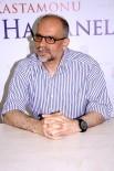 HASTANE - Op. Dr. Sadi Turkan, Doçent Unvanı Aldı