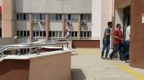 BEYCUMA - (Özel) Polis 2 Yıl İz Sürdü, Kar Maskeli Cinayeti Aydınlattı
