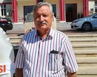 BİREYSEL KREDİ - Prim Borcu Nedeniyle Emekli Olamayan Çiftçilere Kolaylık Sağlandı