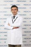 BÖBREK YETMEZLİĞİ - Prof. Dr. Baran Açıklaması 'Oruç Tutmanın Kalp Üzerinde Olumlu Etkileri Var'