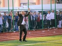 Pütürge Belediyespor Fildişili Oyuncu Transfer Edecek