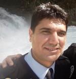 TAŞKıRAN - Silahla Yaralama Olayına Giden Polis Şehit Düştü