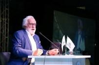 BEDİÜZZAMAN - Tarihçi-Yazar Yavuz Bahadıroğlu Adıyamanlılarla Buluştu