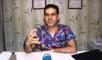 YUMURTA - Tekrarlayan Düşüklerde İntralipid Serum Tedavisi İle Başarı Dönemi