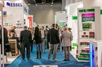KÜRESEL ISINMA - Temizlik Kağıdı Üreticileri Tissue World İstanbul'da Buluşacak