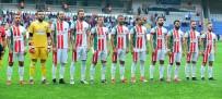 İSMAIL ŞENCAN - TFF 3. Lig Play-Off Finali Açıklaması Ankara Demirspor Açıklaması 3 - Diyarbekirspor Açıklaması 1