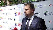 SAĞLIK SİGORTASI - Türkiye'den Sağlık Sigortası Olmayan Bosnalılara Destek