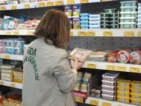 ALO 174 - Usule Uymayan Gıda İşletmelerine Ceza Yağdı