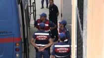 PAZARKULE - Yunan Askerlerin Tutukluluğuna Devam Kararı