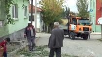 TELEVİZYON - 12 Yıllık Kuyu Cinayeti Dram Filmine Dönüştü