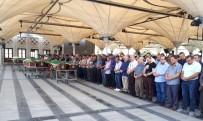 İTİRAF - 2 Çocuğunu Öldüren Katil Anne Adliyeye Getirildi