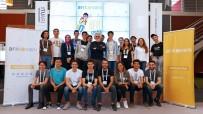 GİRİŞİMCİLİK - Arıkovanı'ndan Liseli Gençlere Özel Proje