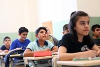 KARABAĞ - 'BAYSEM' Yeni Öğrencilerini Seçiyor
