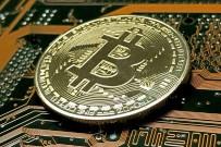PAVEL - Bitcoin İle Fidye İstendi