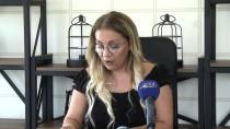 İSTİFA - CHP Milletvekili Adayı Gülay Emre Adaylıktan Çekildi