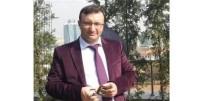 OKUL BİNASI - Emet'e ''Maden Teknolojileri Mesleki Teknik Anadolu Lisesi'' Müjdesi
