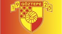 AHMET OĞUZ - Galatasaray İstedi Göztepe Alıyor