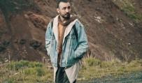 İBRAHIM ERKAL - İbrahim Erkal'ın Şarkısı, Memleketinde Yeniden Hayat Buldu