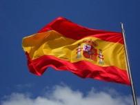 İSPANYA - İspanya, Katalonya Krizinde Rusya'yı Suçluyor