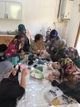 KARATE - KAR-MEK  Eğitim Merkezlerinde Çalışmalar Sürüyor